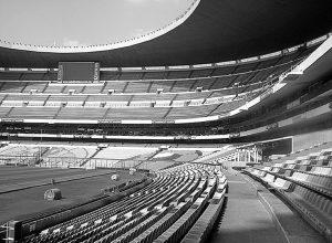 Футбольный клуб «Америка» (Мехико)