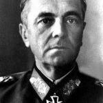 Как Паулюс выступил против Гитлера?