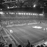 Футбольный клуб «Спортинг» (Лиссабон)