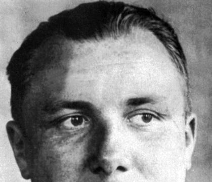 Был ли Мартин Борман советским агентом?