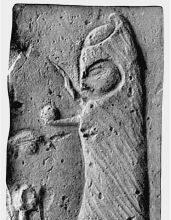 Карфаген – проклятие Рима
