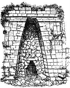 Загадка трехметровых мумий