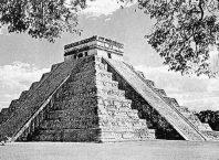 Недосказанная история Чичен-Ицы