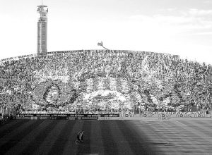 Футбольный клуб «Олимпик» (Марсель)