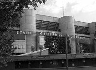 Футбольный клуб «Сент-Этьен»