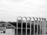 Футбольный клуб «Монако»