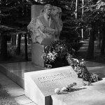 Гибель Машерова – несчастный случай или убийство?