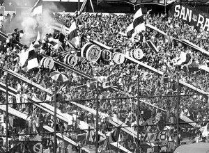 Футбольный клуб «Коло-Коло» (Сантьяго)