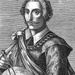 Томас Кавендиш (1560–1592)