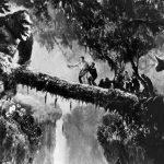 Кинофильм «Кинг-Конг» (King Kong)