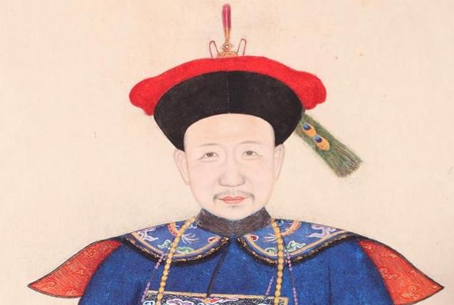 Хэшэнь (1750–1799)