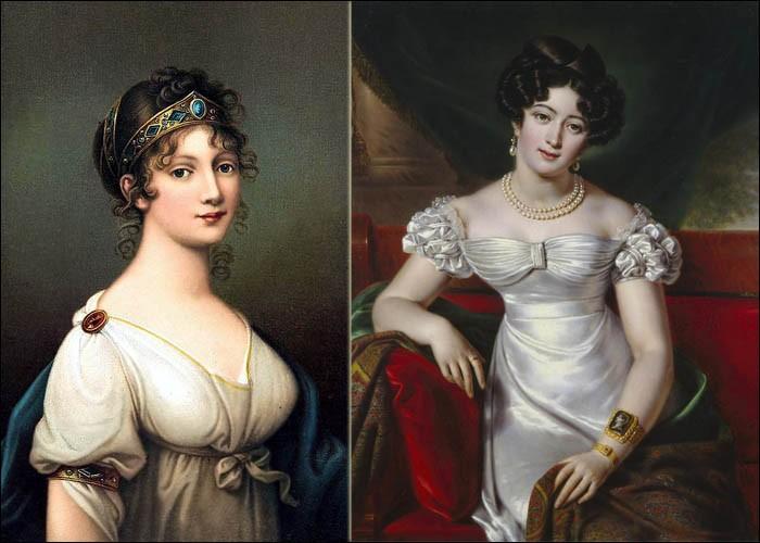 Каролина Собаньская (XIX век)