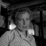 Кинофильм «История Аси Клячиной, которая любила, да не вышла замуж»