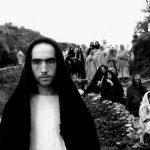 Кинофильм «Евангелие от Матфея» (Il Vangelo secondo Matteo)