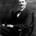 Джордж Бэйкер (1878–1965)