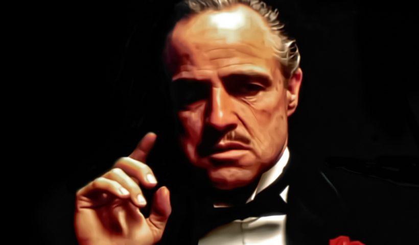 Кинофильм «Крёстный отец» (The Godfather)
