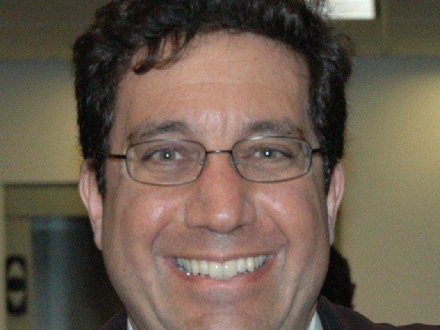 Майкл Марковиц (1946–1985)