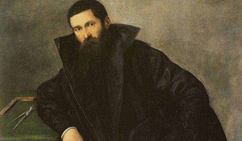 Аристотель Фьораванти (ок. 1415 – ок. 1486)