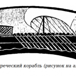 Страны олова и янтаря, земля Туле (Северо-Западная Европа)