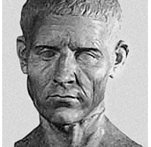 Сулла Луций Корнелий (138—78 гг. до н. э.) – римский полководец