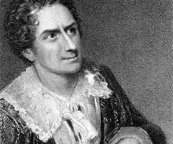 Кин Эдмунд (1787—1833)