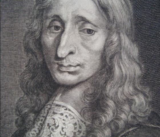 Франсуа Мансар (1598—1666)