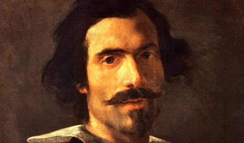 Джованни Лоренцо Бернини (1598—1680)
