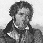 Мочалов Павел Степанович (1800—1848)