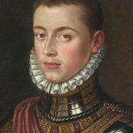 Хуан Австрийский