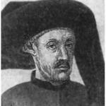 Генрих (Энрике) Мореплаватель (1394–1460) – португальский принц