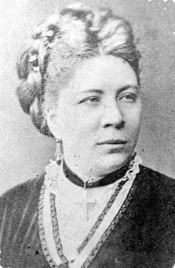 Дезире Арто де Падилья (1835—1907)