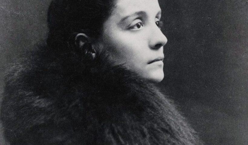 Дузе Элеонора (1858—1924)