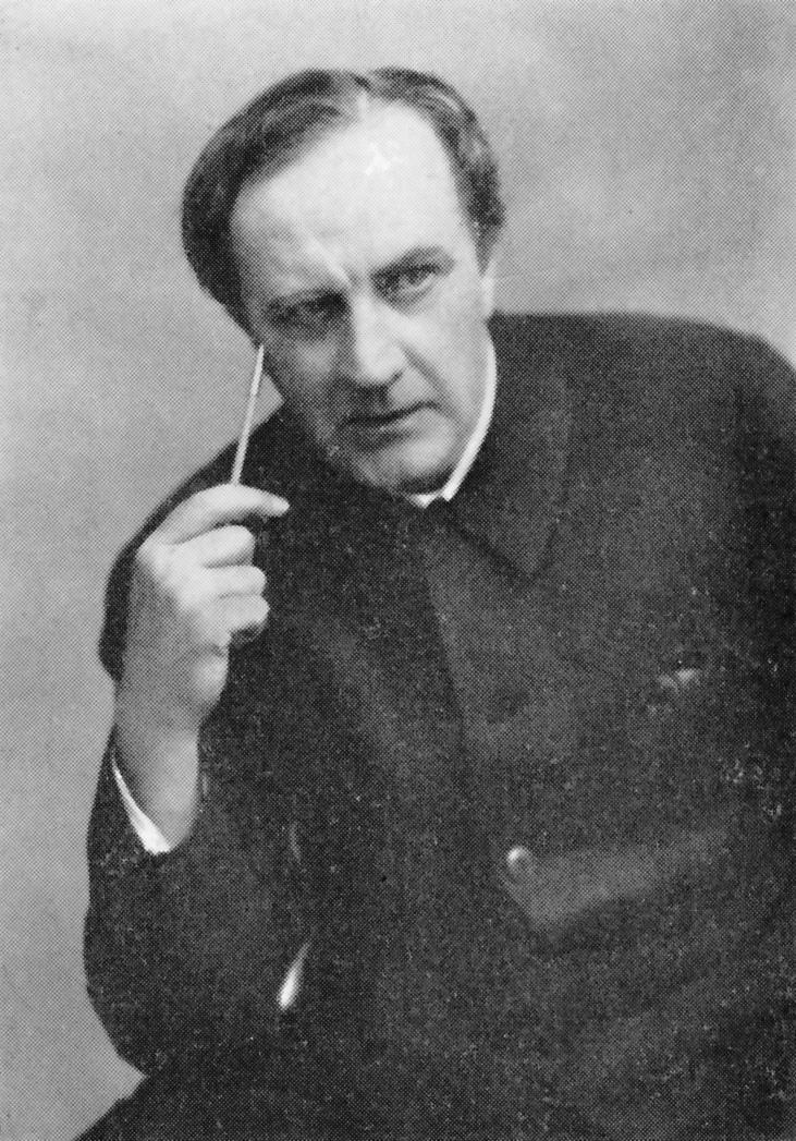 Качалов Василий Иванович (1875—1948)