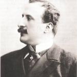 Маттиа Баттистини (1857—1928)