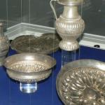 Рогозенский клад