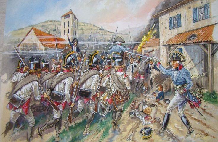 Австро-Швейцарские войны (XIV век)