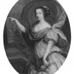 Лавальер Луиза Франсуаза (1644–1710) – герцогиня, фаворитка короля Людовика XIV
