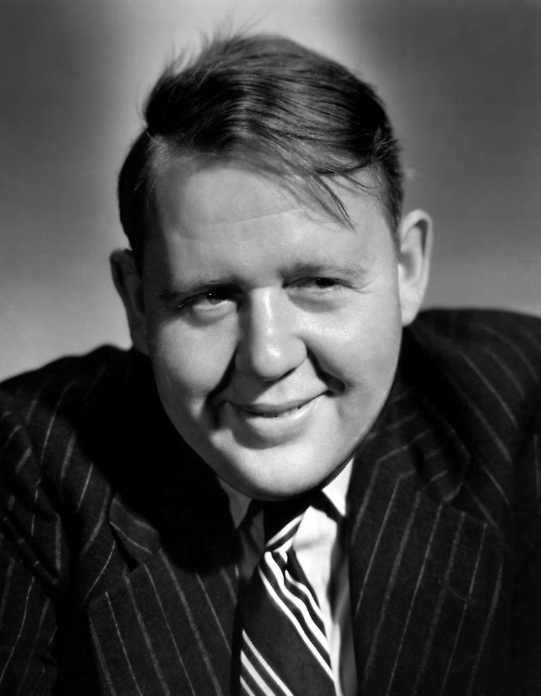 Лоутон Чарлз (1899—1962)