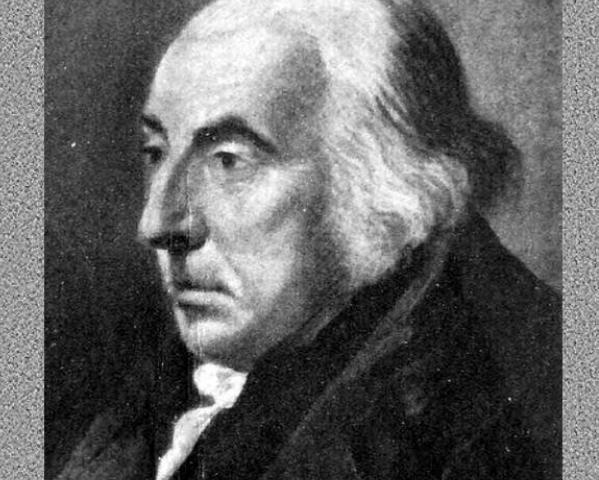 Чарлз Камерон (1743—1811)
